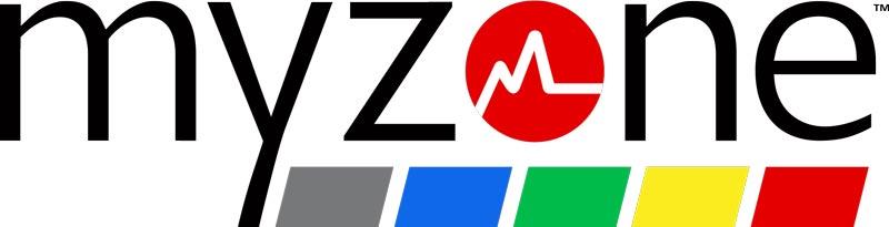 myzone logo